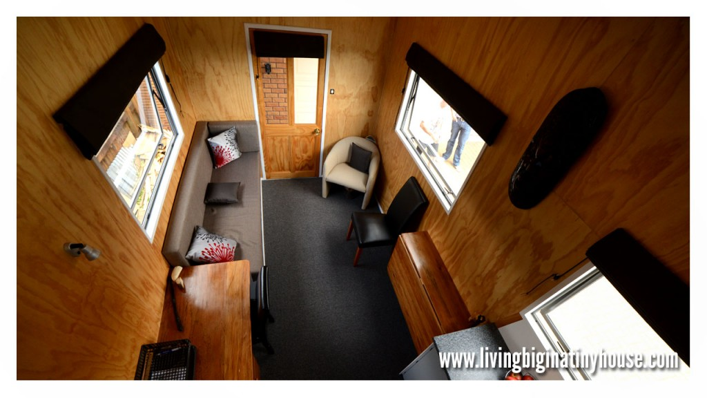 Bretts-Tiny-House-Top-View-1024x576